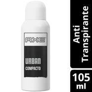 desodorante-antitranspirante-aerosol-anti-manchas-axe-urban-105ml