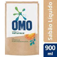 sabao-liquido-omo-forca-da-natureza-refil-900ml