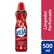 limpador-veja-aroma-sense-romance-500ml