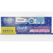 escova-dental-oral-b-indicator-creme-dental-3d-white-70g