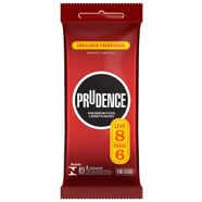 preservativo-prudence-tradicional-8-unidades