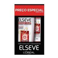 kit-elseve-reparacao-total-5-shampoo-375ml-condicionador-170ml