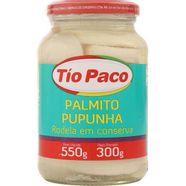 palmito-pupunha-tio-paco-rodela-conserva-300g