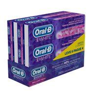 creme-dental-oral-b-3d-white-brilliant-fresh-70g-leve-6-pague-4