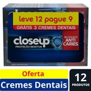 creme-dental-closeup-protecao-bioativa-bloqueio-anticaries-70g-leve-12-pague-9