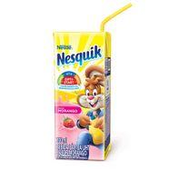 bebida-lactea-nesquik-morango-200ml