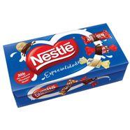 caixa-de-bombons-nestle-especialidades-300g