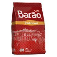 cafe-barao-tradicional-500g
