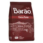 cafe-barao-extra-forte-500g