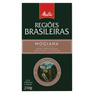 cafe-melitta-regioes-brasileiras-mogiana-250g
