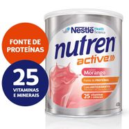 Suplemento-Alimentar-NUTREN-ACTIVE-Morango-400g-