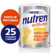 Suplemento-Alimentar-Nestle-Nutren-Active-Banana-400g