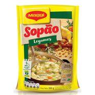 sopao-maggi-legumes-sache-200g