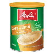 cafe-com-leite-melitta-200g