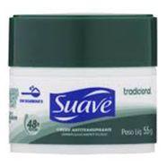 desodorante-creme-suave-tradicional-55g