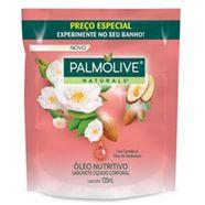 Sabonete-Liquido-Palmolive-Camelia-120ml