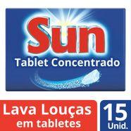 detergente-tablet-sun-lava-loucas-143g
