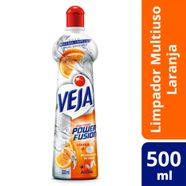 limpador-multiuso-veja-power-fusion-laranja-500ml