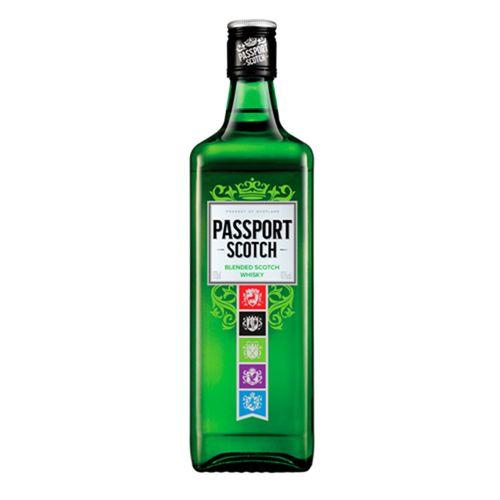 whisky-passport-scotch-escoces-670ml