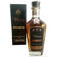 cachaca-premium-vitalina-reserva-especial-750ml