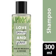 shampoo-love-beauty-and-planet-energizing-detox-300ml