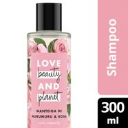 shampoo-love-beauty-and-planet-curls-intensify-300ml
