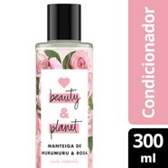 condicionador-love-beauty-and-planet-curls-intensify-300ml
