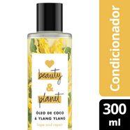 condicionador-love-beauty-and-planet-hope-and-repair-300ml