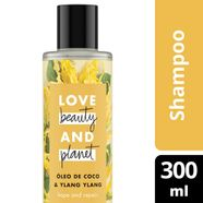 shampoo-oleo-de-coco-ylang-ylang-love-beauty-and-planet-300ml