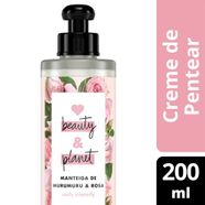 leave-in-love-beauty-and-planet-curls-intensify-200ml