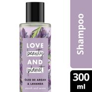 shampoo-love-beauty-and-planet-smooth-and-serene-300ml