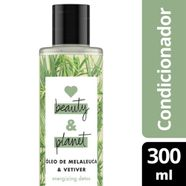 condicionador-love-beauty-and-planet-energizing-detox-300ml