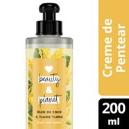 leave-in-love-beauty-and-planet-hope-and-repair-200ml