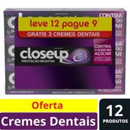 creme-dental-closeup-protecao-bioativa-contra-o-acido-do-acucar-70g-leve-12-pague-9