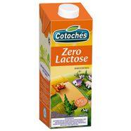 Leite-Cotoches-Zero-Lactose-Semidesnatado-1L