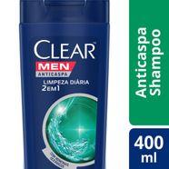 shampoo-anticaspa-clear-men-limpeza-diaria-2-em-1-400ml