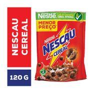 cereal-matinal-nescau-tradicional-120g
