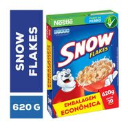cereal-matinal-snow-flakes-620g