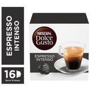 cafe-em-capsula-nescafe-dolce-gusto-espresso-intenso-16-capsulas