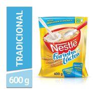 Farinha-Lactea-NESTLE-Tradicional-600g