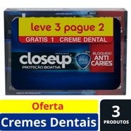 creme-dental-close-up-protecao-bioativa-bloqueio-anticaries-70g-leve-3-pague-2