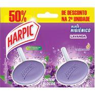 desodorizador-sanitario-harpic-bloco-perfumado-lavanda-embalagem-promocional