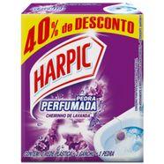 pedra-sanitaria-harpic-aroma-plus-lavanda-25g-embalagem-promocional