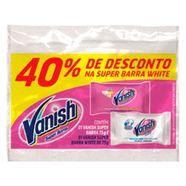 tira-manchas-vanish-super-barra-pink-75g-white-75g-embalagem-promocional