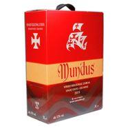 vinho-tinto-portugues-mundus-caixa-3l