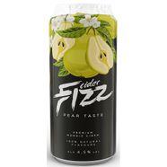 sidra-cider-fizz-pera-lata-500ml