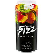 sidra-cider-fizz-premium-maca-lata-500ml