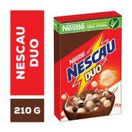 cereal-matinal-nescau-duo-210g