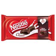 chocolate-nestle-classic-meio-amargo-90g