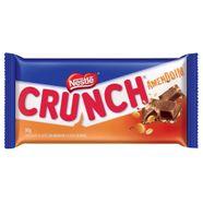 chocolate-crunch-amendoim-90g